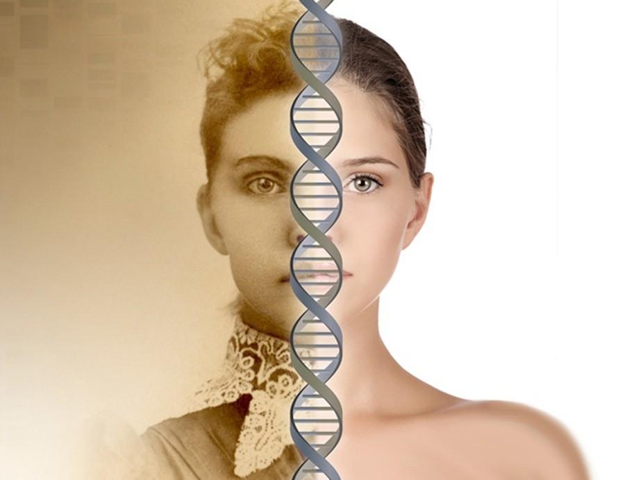 Медицинский журнал Science & Medicin