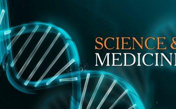 Медицинский журнал Science & Medicine