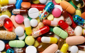 электронный отпуск препаратов