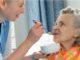 Распознай деменцию раньше, чем она отнимет память