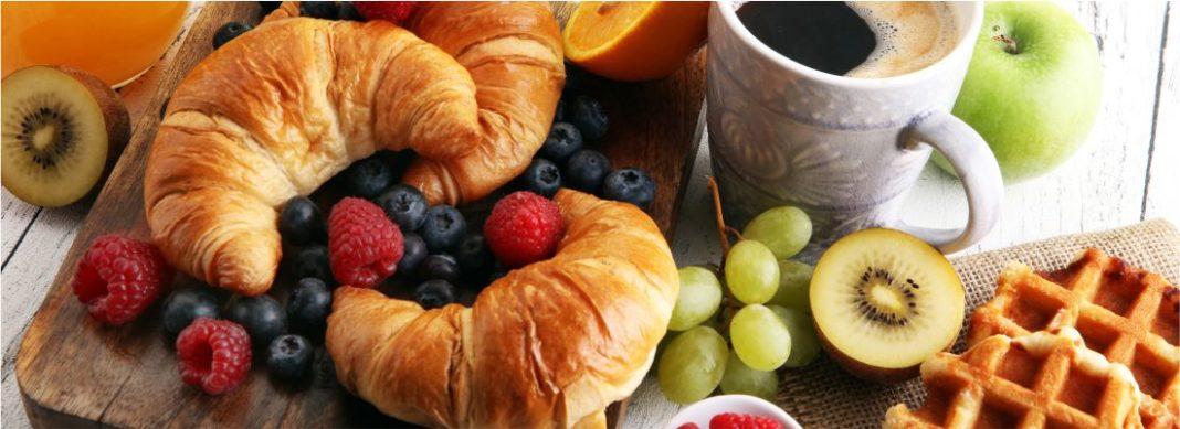 Завтрак: что нужно знать?