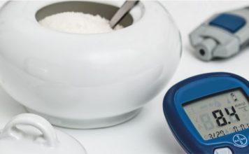 Тиоктовая кислота: от клеточных механизмов регуляции к клинической практике