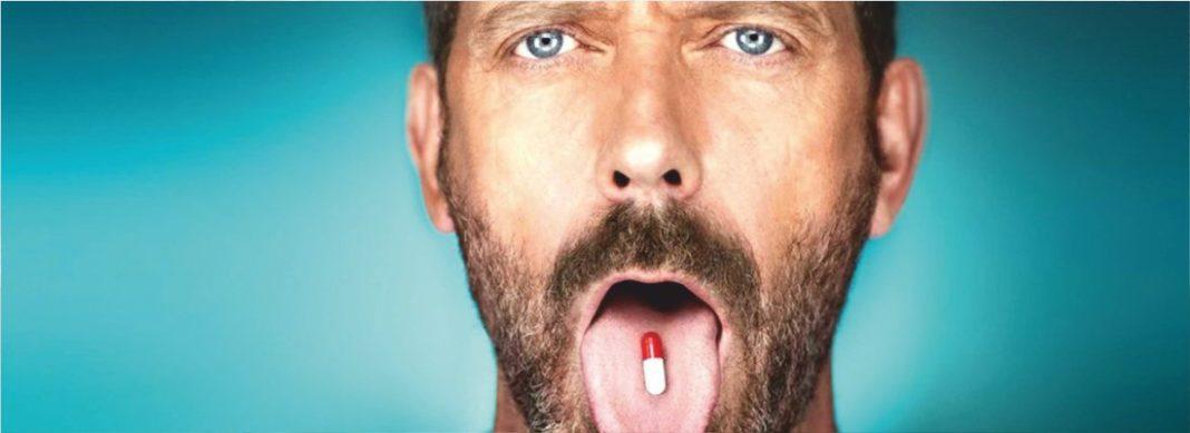 Пероральное лечение кобаламином (витамин B12). Новая информация