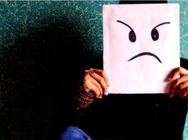 Анемия и неправильное питание: есть ли связь?