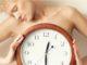 Что такое биологические часы и как они работают