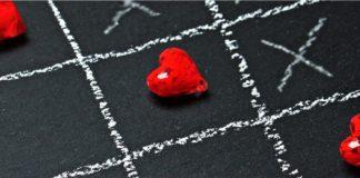 Азбука лечения ишемической болезни сердца (ИБС): как предотвратить инфаркт миокарда?