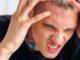 Боли при ВИЧ – распространенный симптом ВИЧ-инфекции