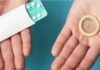 Противозачаточные таблетки для мужчин - новая эра в контрацепции