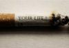 Мифы о не вреде курения