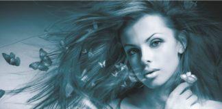 16 мифов о волосах