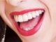 Почему так важно чистить зубы перед сном?