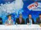 Пресс-конференция на тему «Предиабет - Время действовать!»