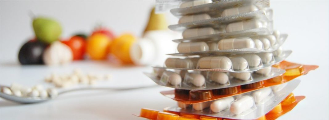 Что такое доказательная медицина?