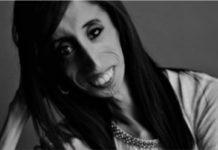 """""""Я знаю, что такое издевательства"""": история Лиззи Веласкес"""