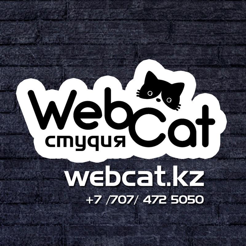 Создание сайтов | Интернет реклама