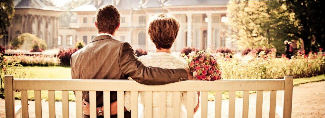 Любовь живет три года?