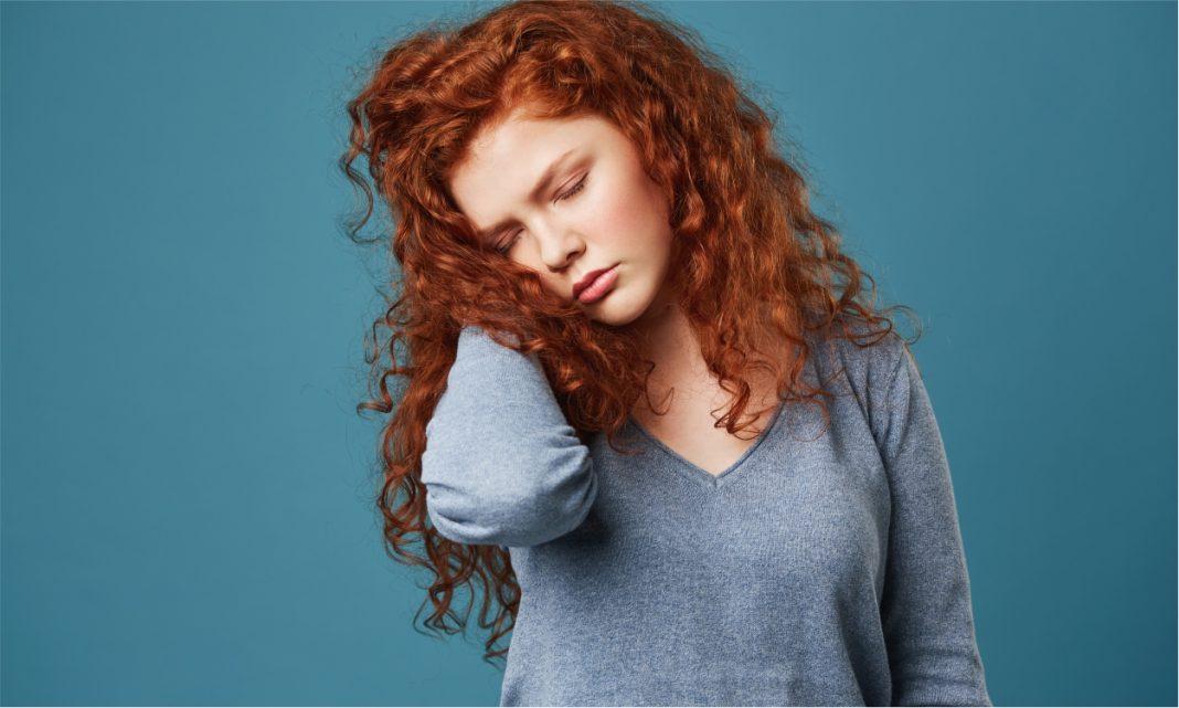 Как избавиться от мигрени: продукты-провокаторы и не только