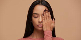 Ожоги глаз: что делать, чтобы сохранить зрение